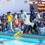 Middle School Robotics Competition Bermuda, March 8 2015-43