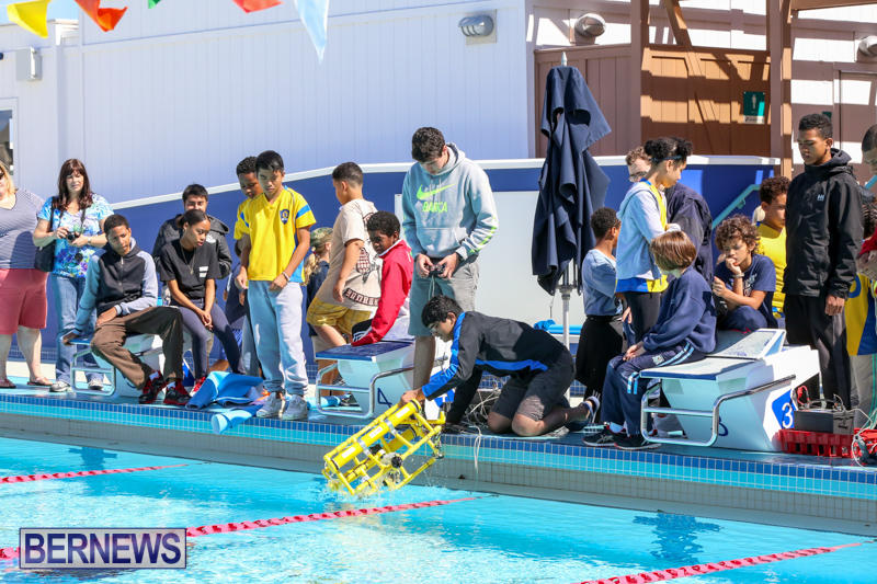 Middle-School-Robotics-Competition-Bermuda-March-8-2015-43