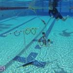 Middle School Robotics Competition Bermuda, March 8 2015-44