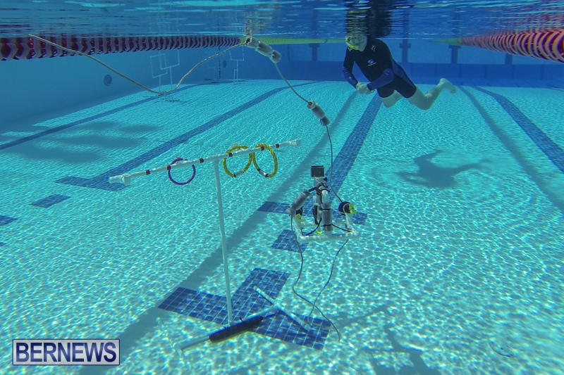 Middle-School-Robotics-Competition-Bermuda-March-8-2015-44