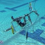 Middle School Robotics Competition Bermuda, March 8 2015-45
