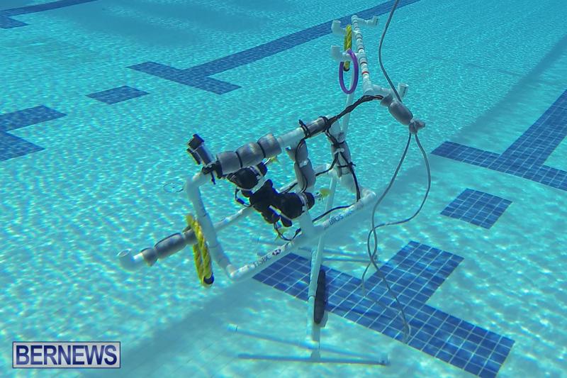 Middle-School-Robotics-Competition-Bermuda-March-8-2015-45