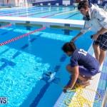 Middle School Robotics Competition Bermuda, March 8 2015-5