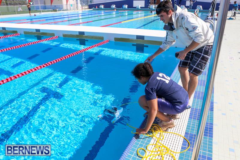 Middle-School-Robotics-Competition-Bermuda-March-8-2015-5