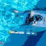 Middle School Robotics Competition Bermuda, March 8 2015-6