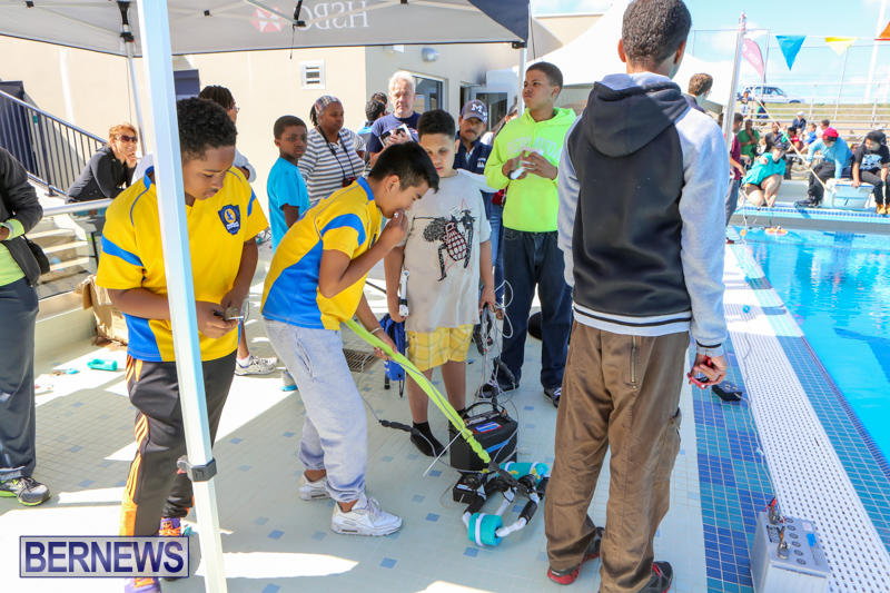 Middle-School-Robotics-Competition-Bermuda-March-8-2015-7