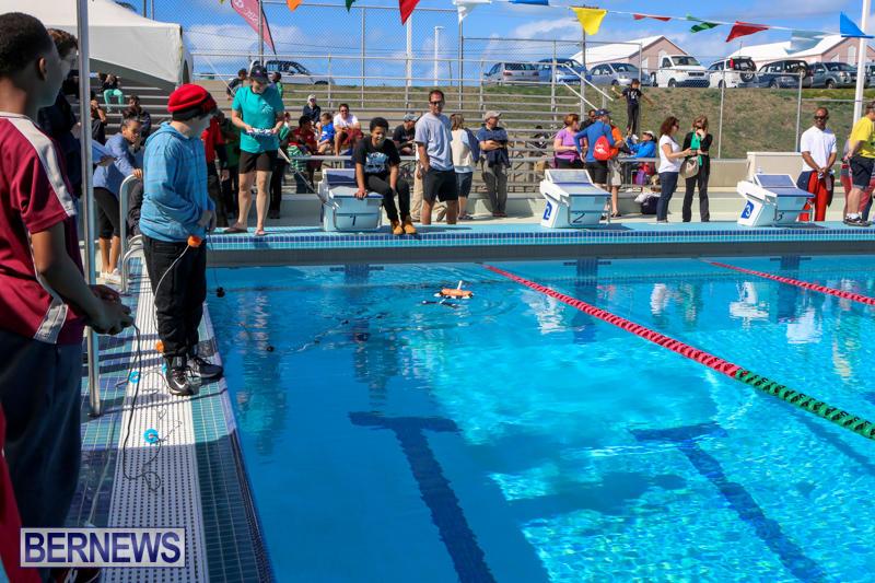 Middle-School-Robotics-Competition-Bermuda-March-8-2015-8