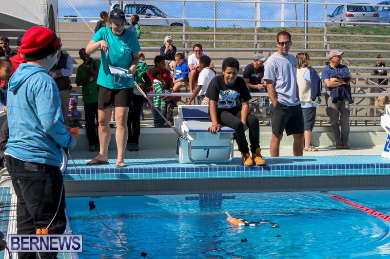 Middle-School-Robotics-Competition-Bermuda-March-8-2015-9