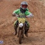 Motocross Bermuda, March 8 2015-1