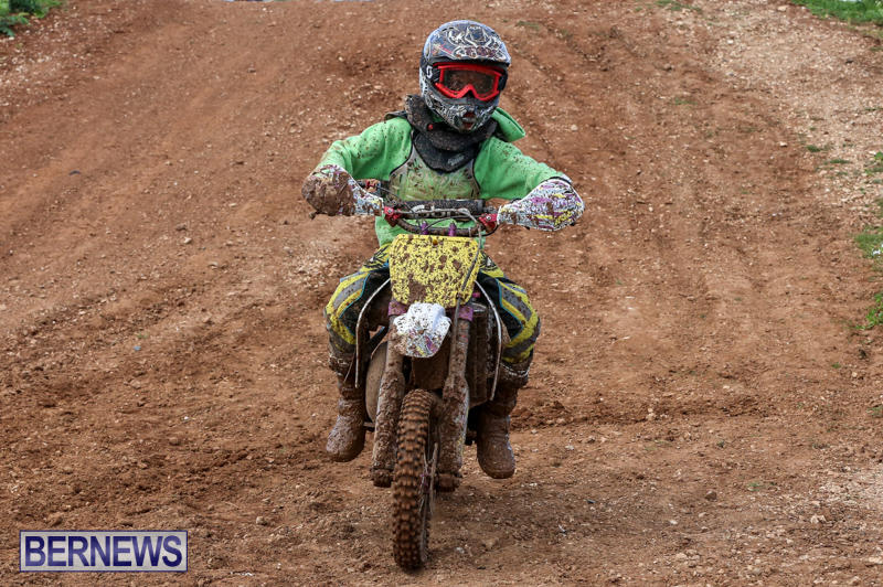 Motocross-Bermuda-March-8-2015-1