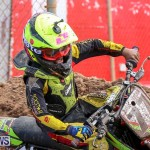 Motocross Bermuda, March 8 2015-10
