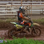 Motocross Bermuda, March 8 2015-11