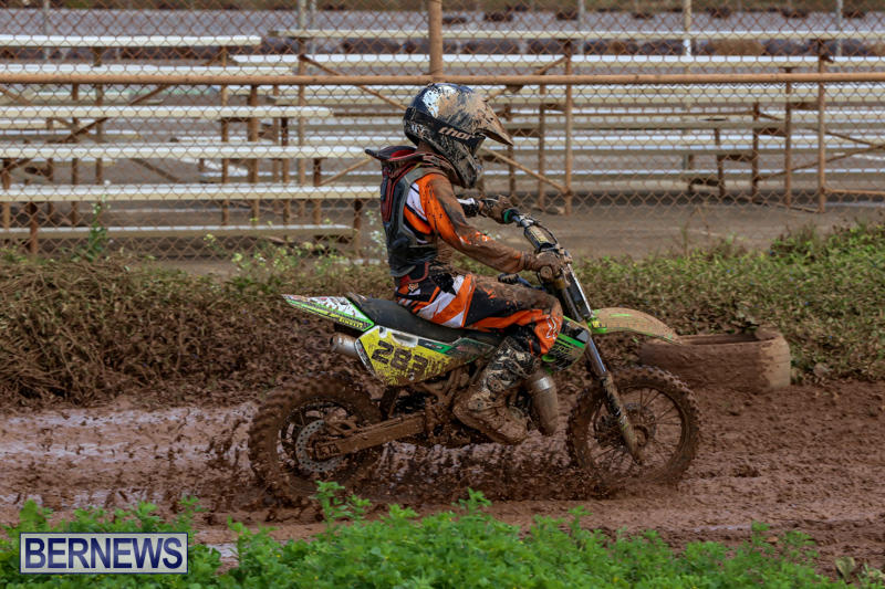 Motocross-Bermuda-March-8-2015-11