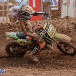 Motocross Bermuda, March 8 2015-12