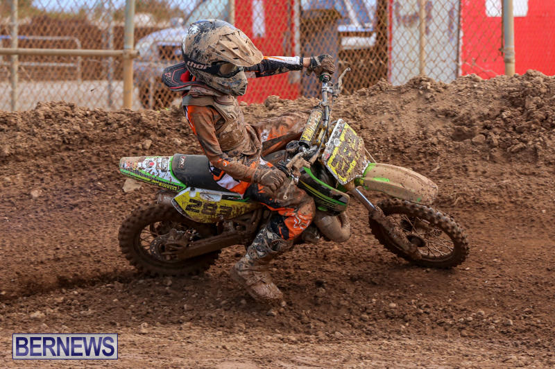 Motocross-Bermuda-March-8-2015-12