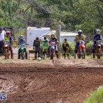 Motocross Bermuda, March 8 2015-13