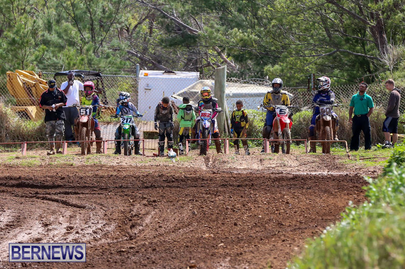 Motocross-Bermuda-March-8-2015-13