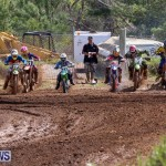 Motocross Bermuda, March 8 2015-14