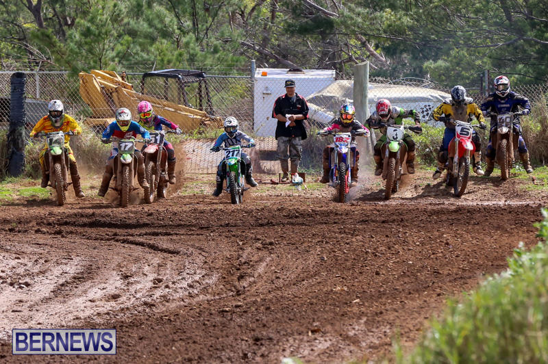 Motocross-Bermuda-March-8-2015-14