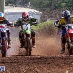 Motocross Bermuda, March 8 2015-15