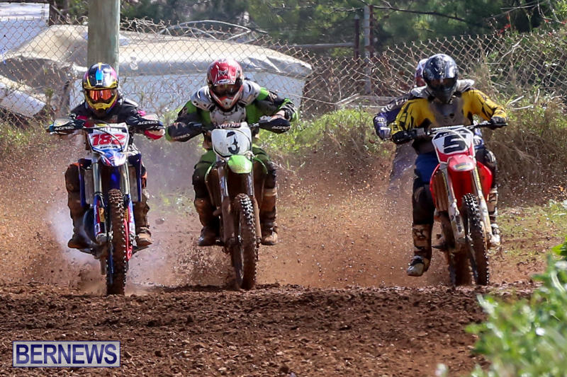 Motocross-Bermuda-March-8-2015-15