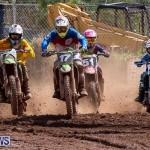 Motocross Bermuda, March 8 2015-16