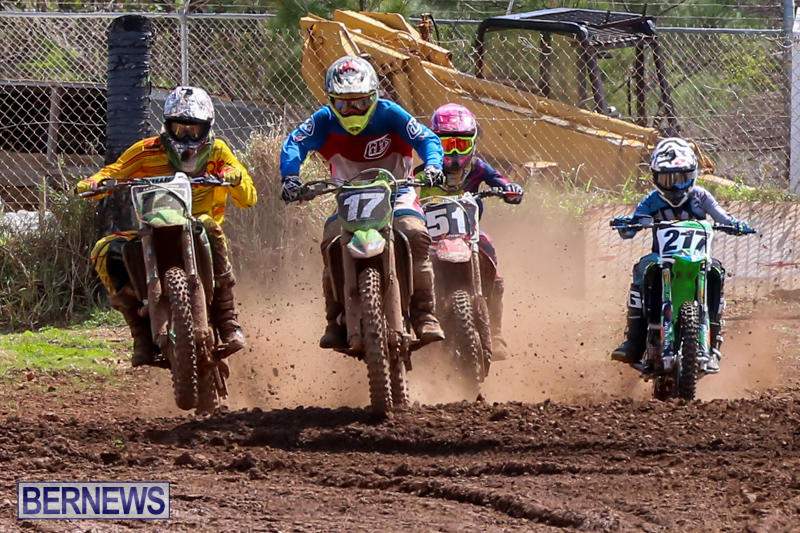 Motocross-Bermuda-March-8-2015-16