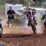 Motocross Bermuda, March 8 2015-17