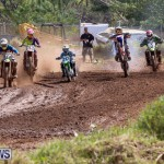 Motocross Bermuda, March 8 2015-18