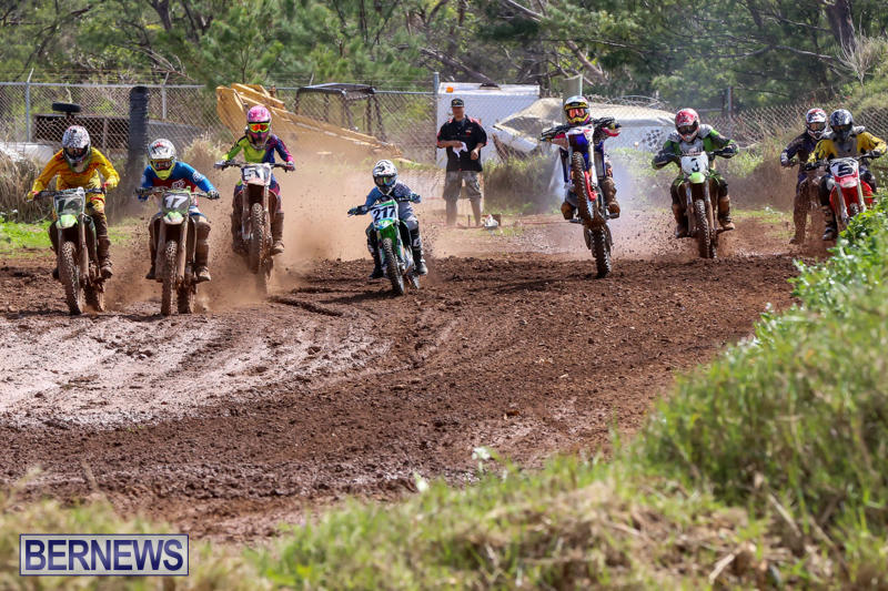 Motocross-Bermuda-March-8-2015-18