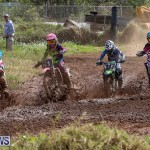 Motocross Bermuda, March 8 2015-19