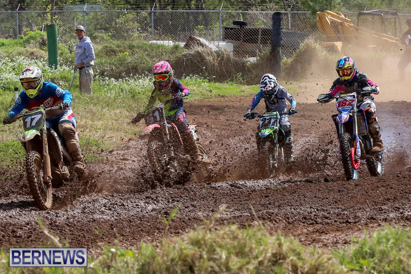 Motocross-Bermuda-March-8-2015-19