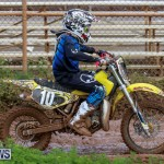 Motocross Bermuda, March 8 2015-2