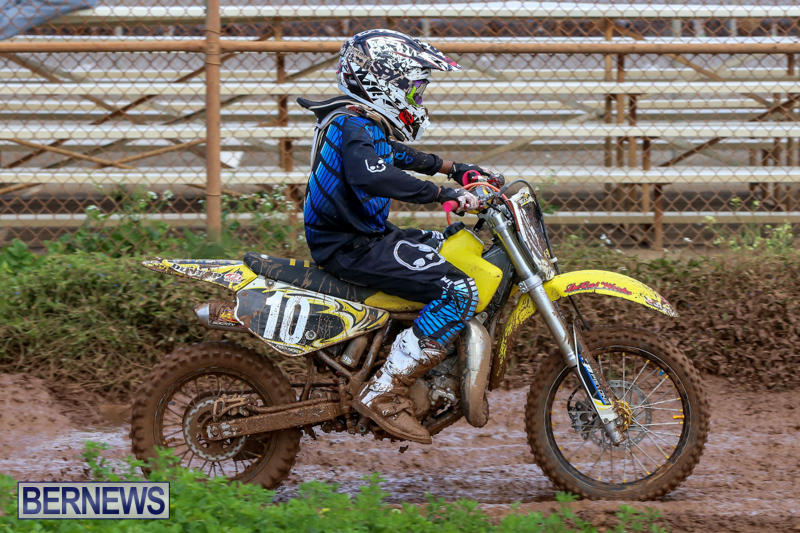Motocross-Bermuda-March-8-2015-2