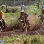 Motocross Bermuda, March 8 2015-20
