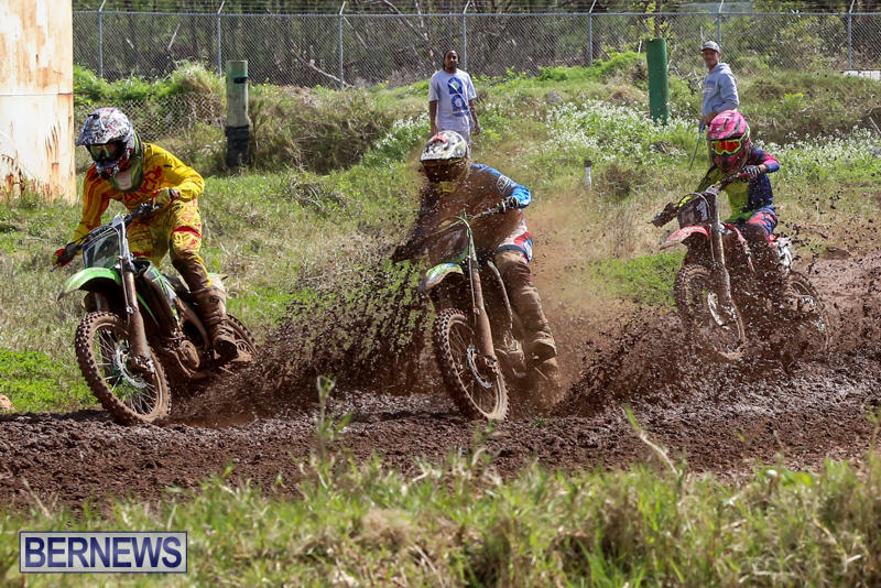Motocross-Bermuda-March-8-2015-20