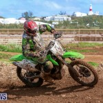 Motocross Bermuda, March 8 2015-21