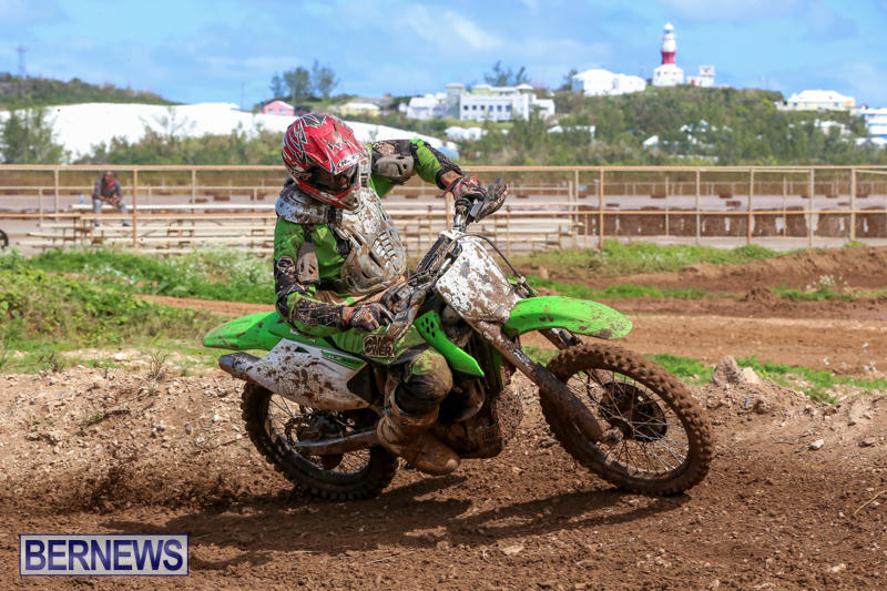 Motocross-Bermuda-March-8-2015-21