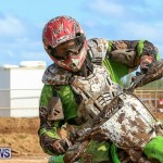 Motocross Bermuda, March 8 2015-22