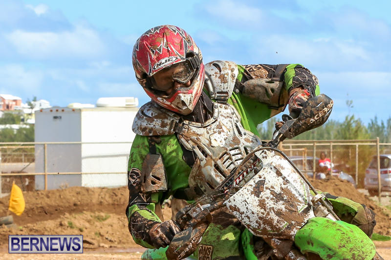 Motocross-Bermuda-March-8-2015-22