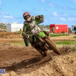 Motocross Bermuda, March 8 2015-23