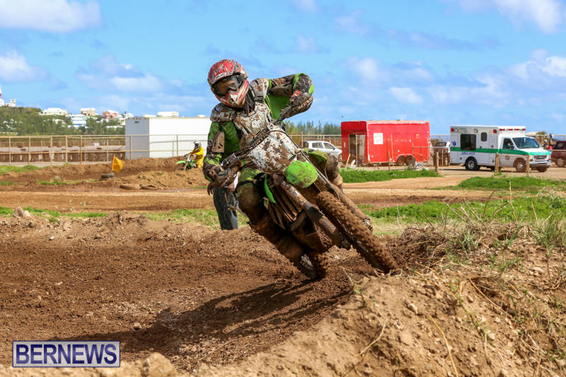 Motocross-Bermuda-March-8-2015-23