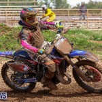 Motocross Bermuda, March 8 2015-24