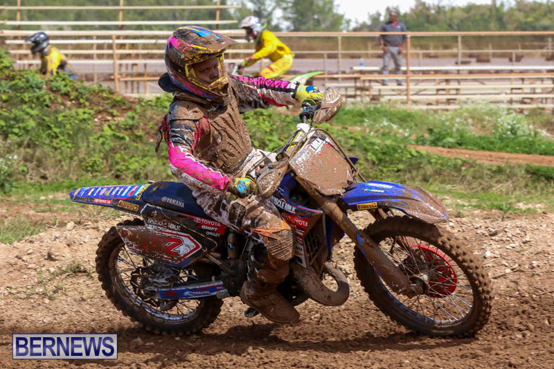 Motocross-Bermuda-March-8-2015-24