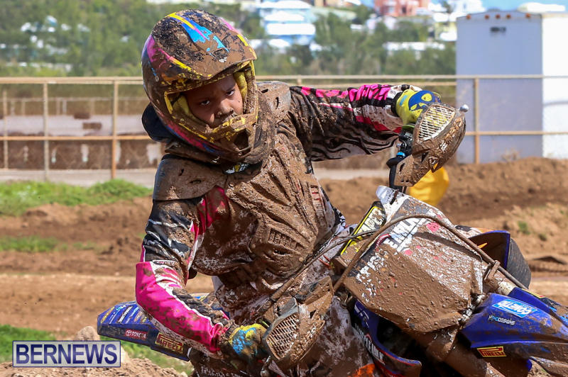 Motocross-Bermuda-March-8-2015-25