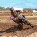 Motocross Bermuda, March 8 2015-26