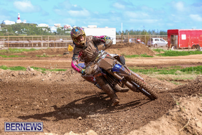Motocross-Bermuda-March-8-2015-26