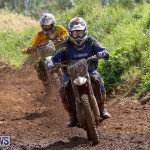 Motocross Bermuda, March 8 2015-27