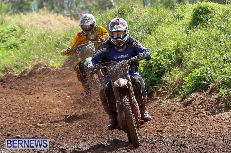 Motocross-Bermuda-March-8-2015-27