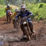 Motocross Bermuda, March 8 2015-28